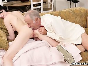 Russian nubile aggressive and brilliant crimson head ass-fuck Frannkie heads down the Hersey highway