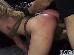 bath fetish nubile Mia clitoris was on her way to get some tacos, takes a wrong turn and now