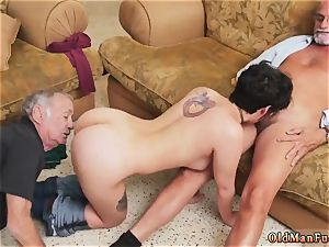 Anna bell peaks cum shot compilation and candy charms deep throat More 200 years of spunk-pump for